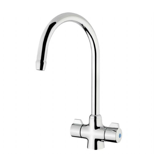 Blanco Silk Kitchen Tap